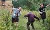 Ohio Zombie Run Coupons