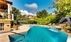 Caribbean Shores Bed & Breakfast Coupons