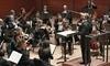 Riverside Symphony Coupons