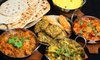 Ista Indian Cuisine Coupons