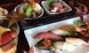 I Love Sushi on Lake Union Coupons
