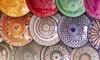 Urban Oil Ceramics Coupons