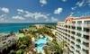 All-Inclusive Sonesta Maho Beach Resort & Casino Coupons