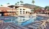 Scottsdale Camelback Resort Coupons