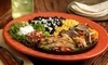 Cozymel's Mexican Grill (La Jolla) Coupons