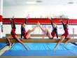Twins Gymnastics Coupons