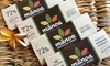 Manoa Chocolate Hawaii Coupons