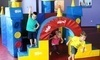 The Little Gym of Bay Ridge-Bensonhurst Coupons