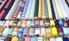 All About Fabrics Coupons