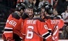 New Jersey Devils Coupons