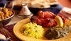 Copper Pot Indian Grill Coupons