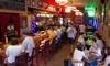 Oddfellows Liquor Bar Coupons