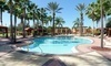 Fairways Florida Villas Coupons