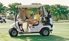 Shoal Creek Golf Course Coupons