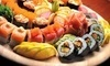 Tokyo Japanese Steakhouse Coupons