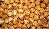 Top Hat Kettle Corn, LLC Coupons