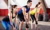 Bisao CrossFit Coupons