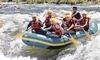 5 Rivers Adventure Coupons
