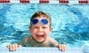 One World Aquatics Swim School Coupons