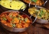 Da India Curry House Coupons