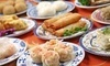8-Course Chinese Meal Experience Coupons