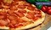 DeLorenzo's Pizza Coupons