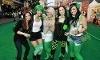 Irish 4 A Day Coupons