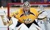 Nashville Predators Games Coupons