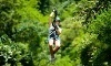 Lark Valley Zip Lines Coupons