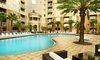 The Point Orlando Resort Coupons