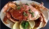 Crawfish Factory Seafood Restaurant Coupons