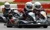 New Jersey Motorsports Park Coupons