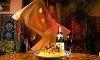 Marrakesh Moroccan Restaurant Coupons