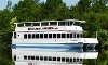 Erie Canal Cruises Coupons