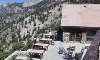 Mt Baldy Ski Lifts Coupons