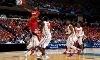 NCAA Division I Men's Basketball Championship South Regional, Sessions 1 & 2 Coupons