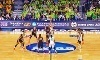 NCAA Women's Basketball Regional Finals - Sessions 1&2 Coupons