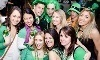 Carlsberg St. Party's Day Coupons