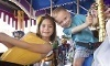 Joyland Amusement Park Coupons