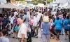 Bayou City Art Festival Coupons