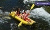 River Journey Adventures Coupons