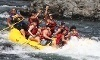 Sierra Whitewater Rafting Coupons