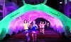 Glo Run - Indianapolis Coupons