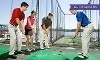 The Golf Club At Chelsea Piers Coupons