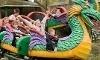 Funderland Amusement Park Coupons