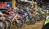 Monster Energy AMA Supercross Coupons