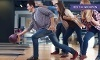 Concourse Bowling Center Coupons