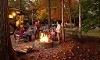 KOA Campground Williamsburg Coupons