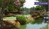 Pirates Cove Miniature Golf Coupons