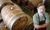 Cygnus Wine Cellars Coupons